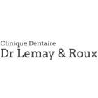 Clinique Dentaire Dr Lemay & Roux