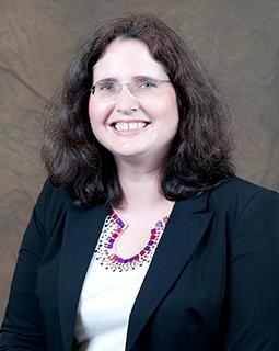 Dinah Thyerlei, MD