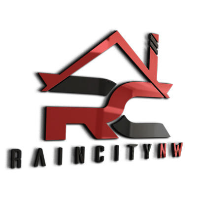 Raincitynw