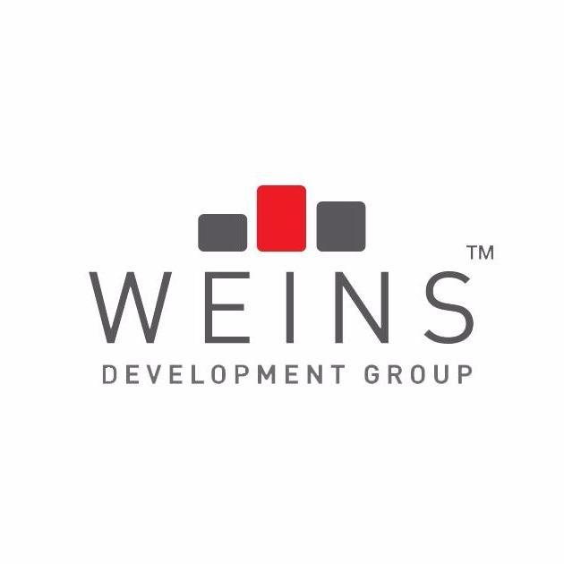 Weins Development Group