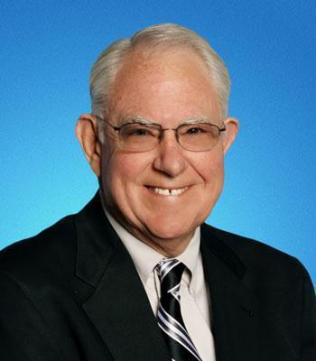 Allstate Insurance: Jerry McCullars