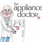 Appliance Doctor - Yonkers, NY 10710 - (914)294-3737   ShowMeLocal.com