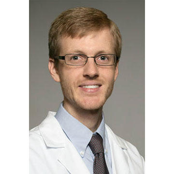 Timothy Holcomb, MD Family Medicine