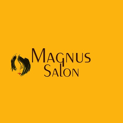 Magnus Hair Salon