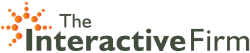 The Interactive Firm
