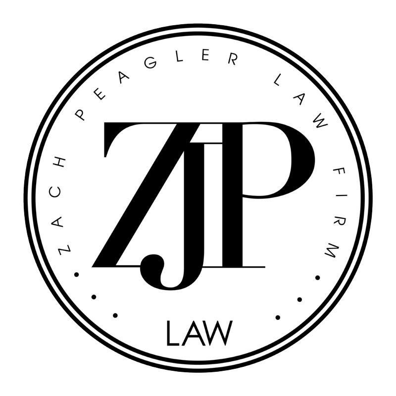ZJP Law LLC