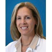Beth E Shubin Stein MD
