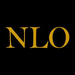 Nardini Law Office - Cedar Falls, IA - Attorneys