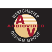 Westchester Audio Video Design Group