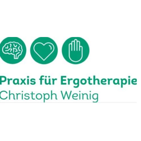 Bild zu Christoph Weinig Praxis für Ergotherapie in Heidelberg