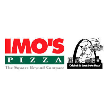 Imo's pizza coupon code