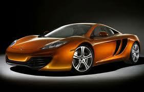 Miami Luxury Auto Rent image 4
