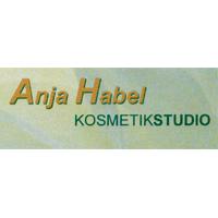 Bild zu Kosmetik-Studio Anja Habel in Dornburg in Hessen