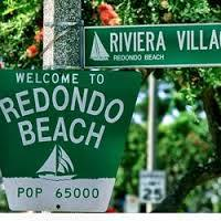 Riviera Property Management