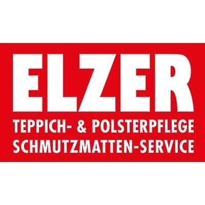 Teppichpflege ELZER