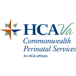 Commonwealth Perinatal Services - Fredericksburg, VA - Obstetricians & Gynecologists