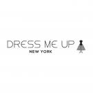 Dress Me Up New York