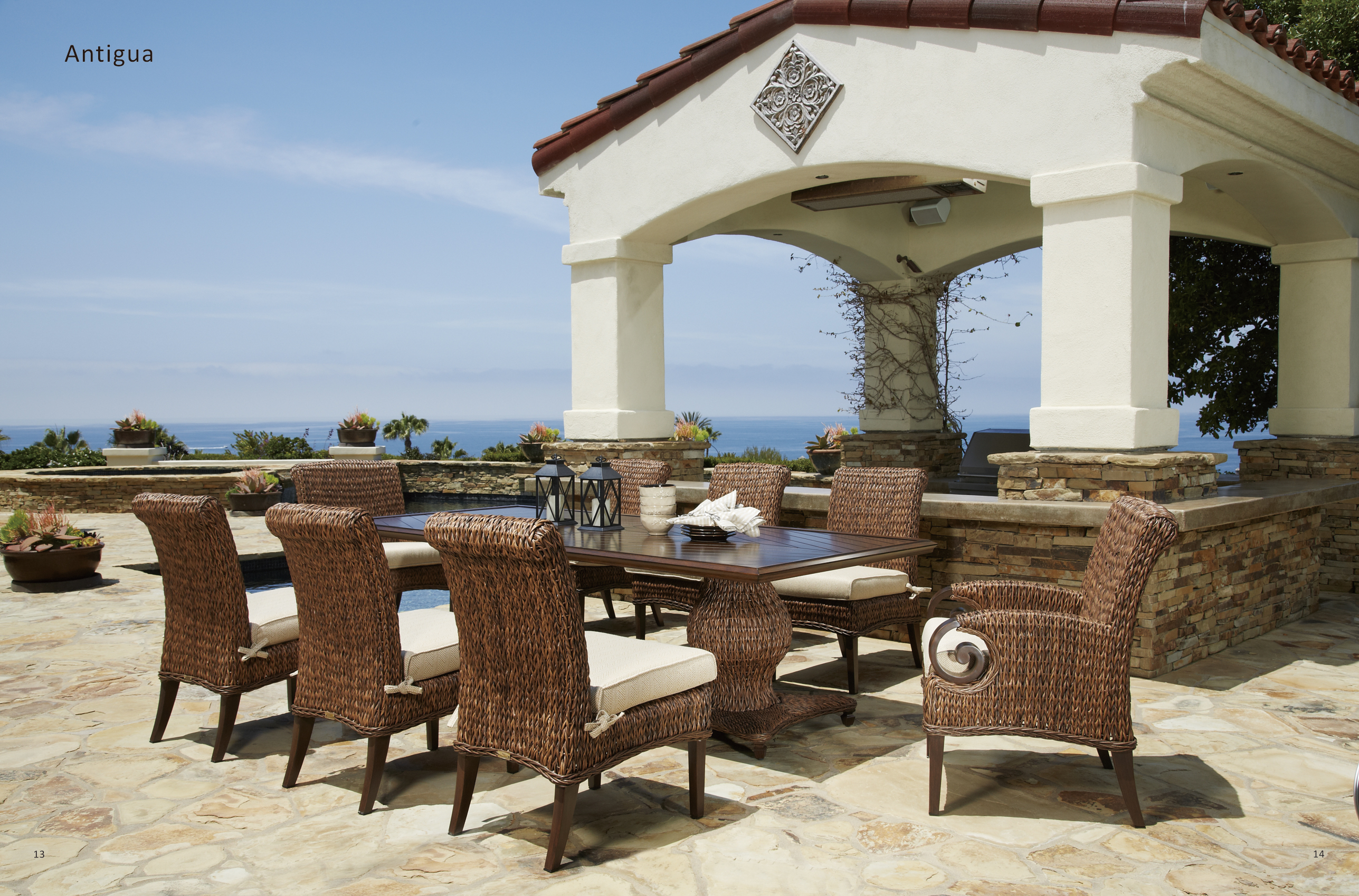 Patio furniture plus ontario ca www for Furniture ontario ca