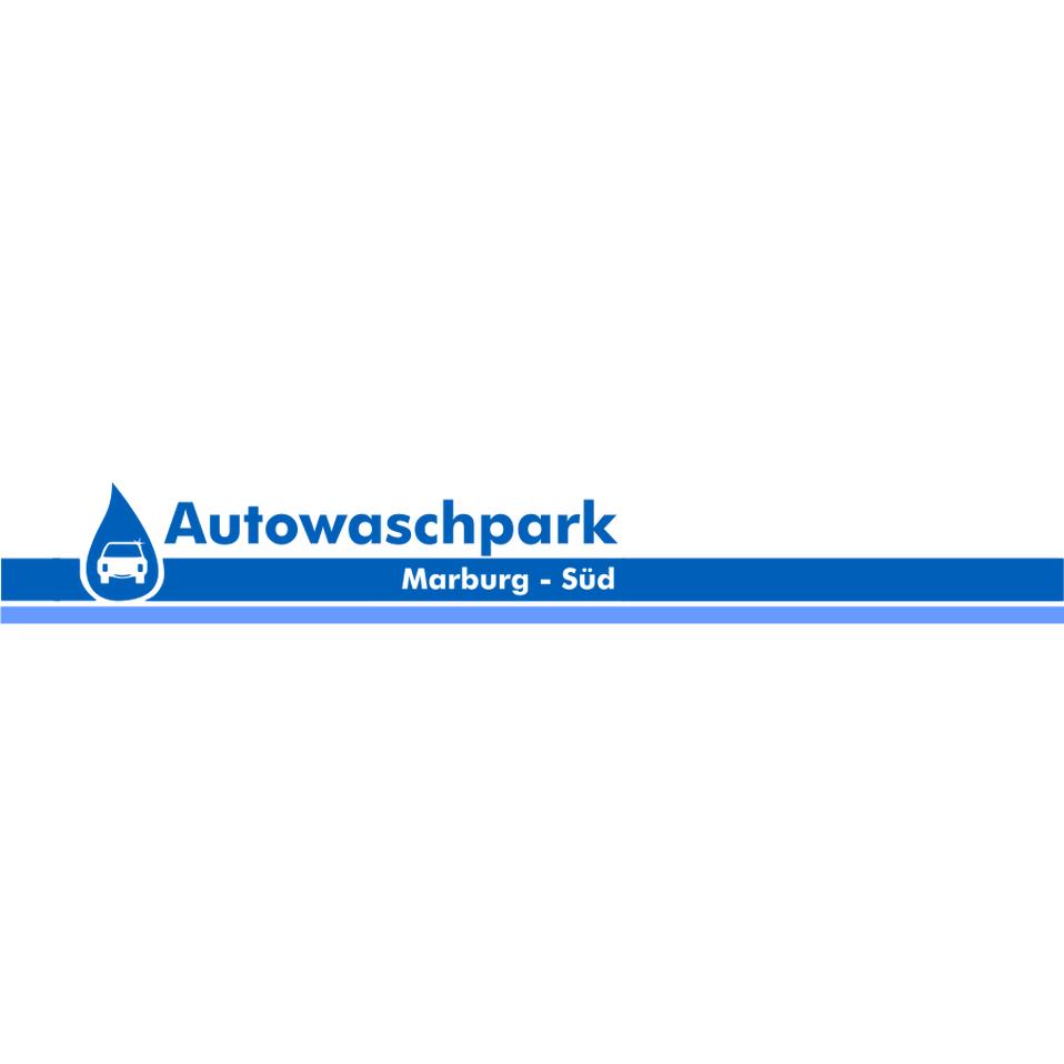 Autowaschpark Marburg