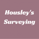 Housley's Surveying