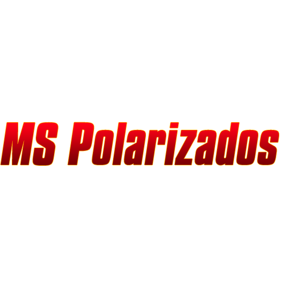 MS POLARIZADOS