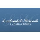 Laubenthal Mercado Funeral Home Inc - Elyria, OH - Funeral Homes & Services