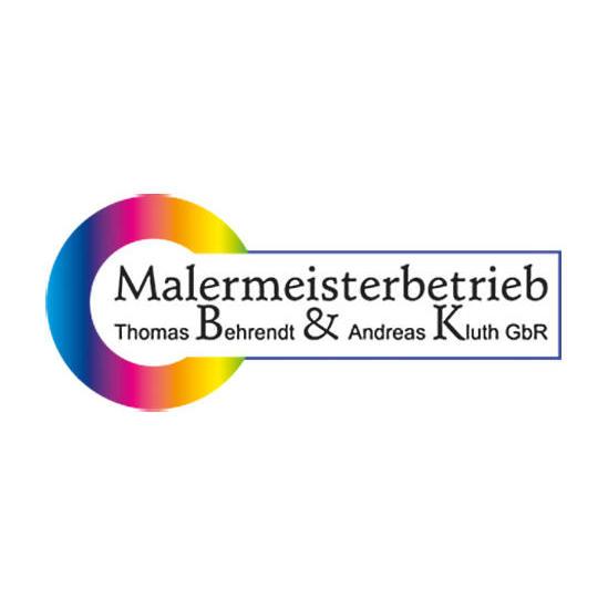 Bild zu Thomas Behrendt und Andreas Kluth GbR in Ratingen