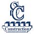 SC Construction
