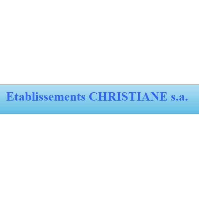 Christiane Ets