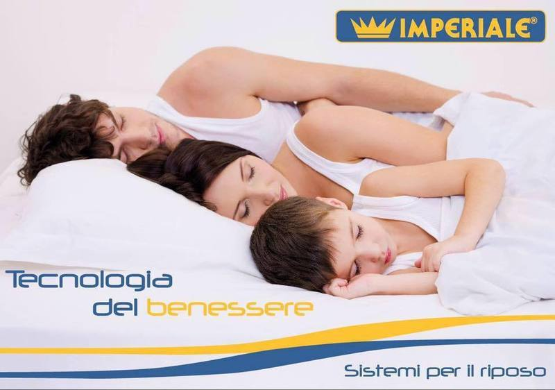 Imperiale World Services