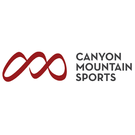 Canyon Mountain Rentals - Delivery