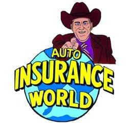 Insurance World of Eau Gallie - Melbourne, FL 32935 - (321)270-5810 | ShowMeLocal.com
