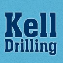 Kell Drilling Inc