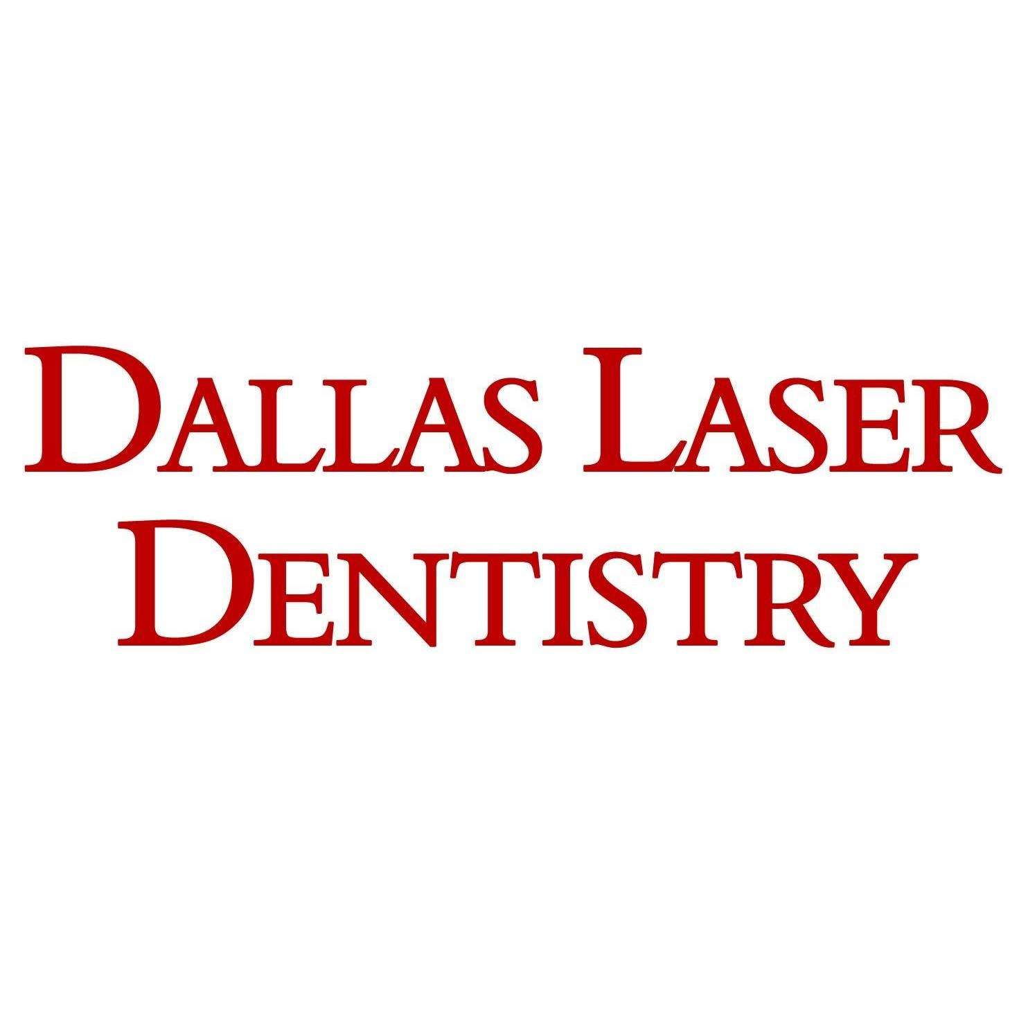 Dallas Laser Dentistry
