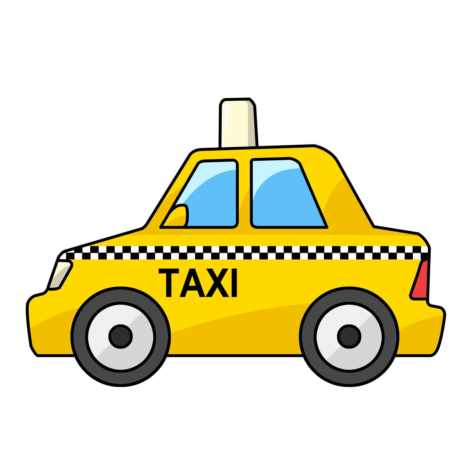 Sturbridge Taxi & Limo