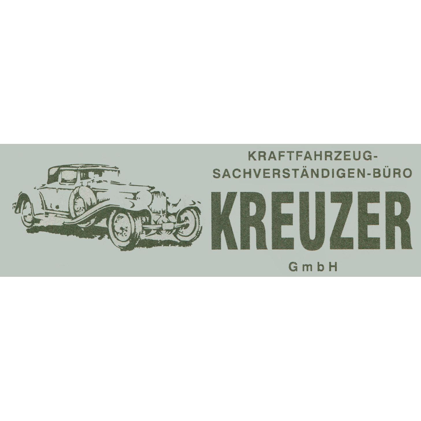 Bild zu Kreuzer GmbH Kraftfahrzeug-Sachverständigen-Büro in Miltenberg