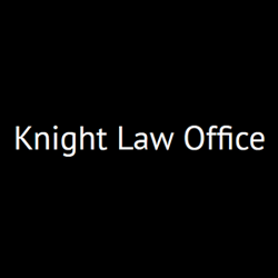James T. Knight Law Office