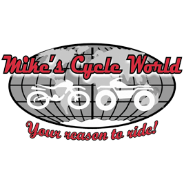 Mike's Cycle World Inc