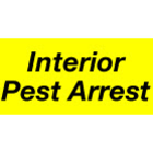 Interior Pest Arrest