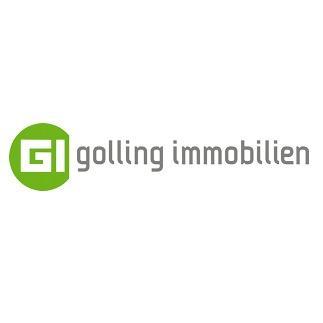 Bild zu Golling Immobilien in Greifswald