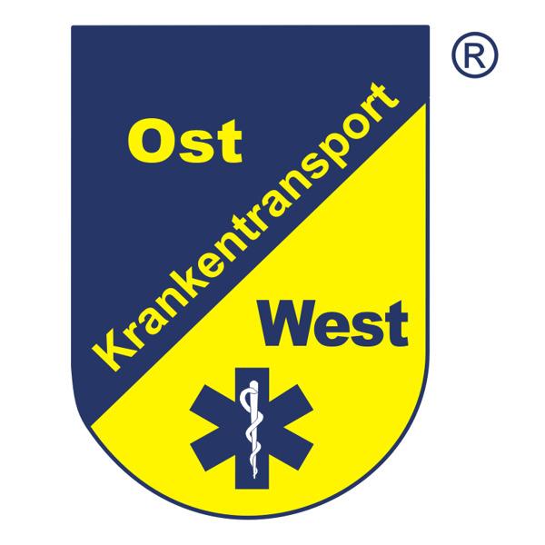 Bild zu Krankentransport Ost/West GmbH in Leipzig