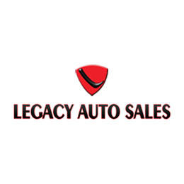 Legacy Auto Sales, LLC