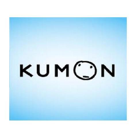 Kumon Ruislip