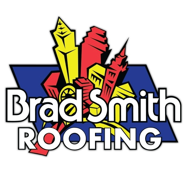 Brad Smith Roofing