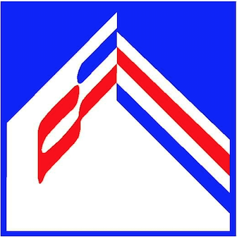 Awning Company of America Inc.