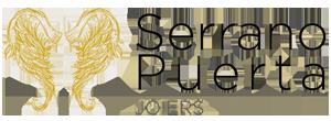 Serrano Puerta Joyeras.