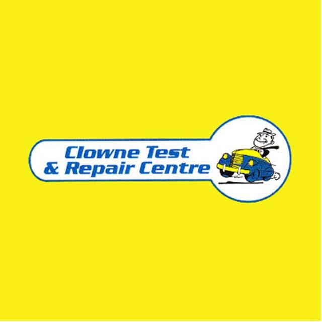 Clowne Test & Repair Centre