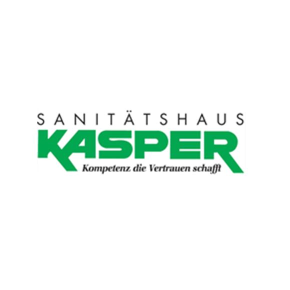 Bild zu Orthopädie Franz Kasper GmbH in Offenbach am Main