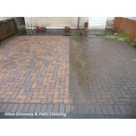 Solihull Jet Cleaning - Solihull, West Midlands B92 7LB - 07769 293522 | ShowMeLocal.com