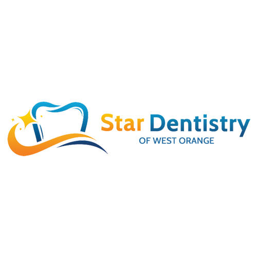 Star Dentistry of West Orange
